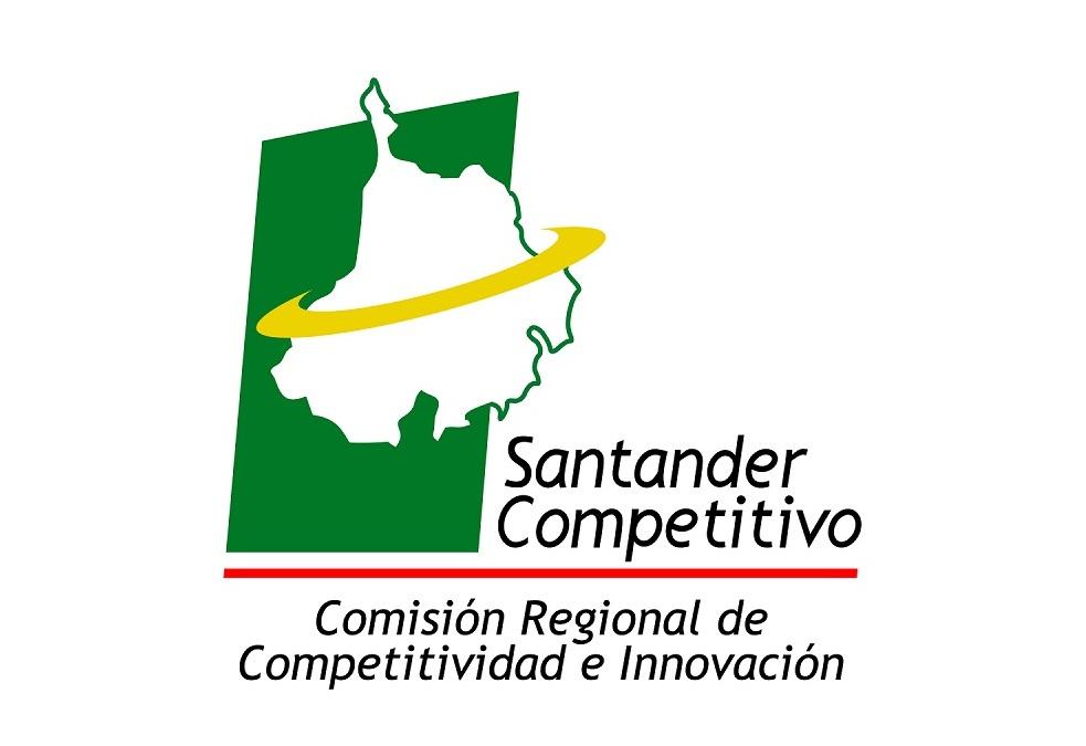 quiénes somos - Quiénes conforman la Comisión Regional de Competitividad e Innovación de Santander