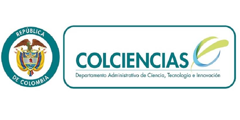 INTERNACIONALIZACIÓN DE PATENTES COLOMBIANAS VÍA PCT