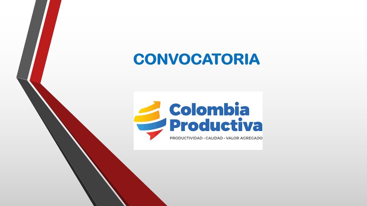 COLOMBIA RIQUEZA NATURAL, PREMIO A LA TRANSFORMACIÓN EN TURISMO DE NATURALEZA