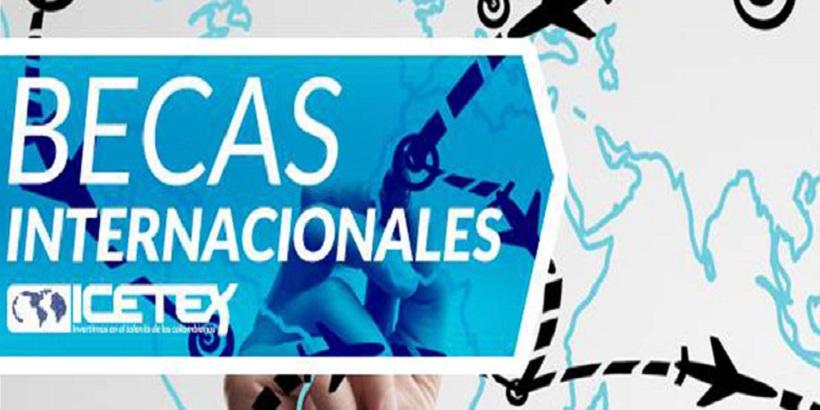 MAESTRÍAS EN DIFERENTES ÁREAS - UNIVERSIDADES DE ECUADOR