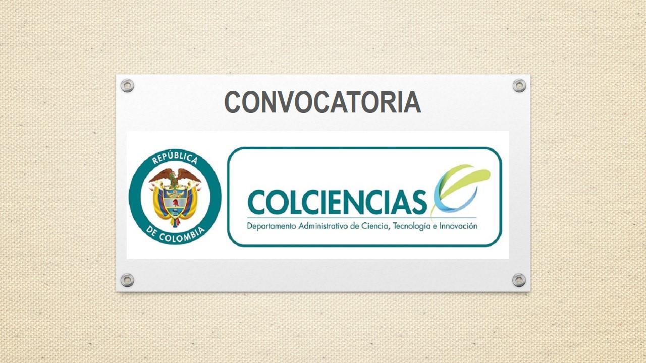 APOYO PROYECTOS DESARROLLO Y VALIDACIÓN PRECOMERCIAL Y COMERCIAL PROTOTIPOS FUNCIONALES DE TECNOLOGÍAS DE ALTO RIESGO TECNOLÓGICO